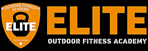 Elite Outdoor Fitness Academy