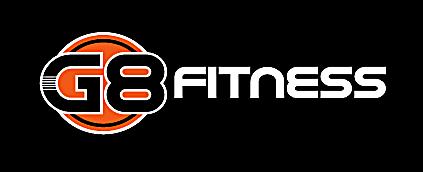 G8 Fitness