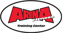 Arena Fitness Training Center