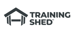 Training Shed St Ives